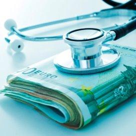 geld-arts-Fotolia_78786710_450.jpg