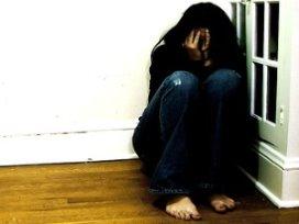 Online zelfhulp niet effectief bij depressie