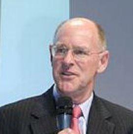 Emile Lohman: 'Analyse is niet correct'