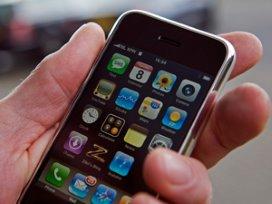 Markt voor medische apps groeit enorm