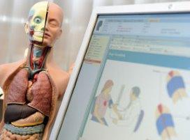 Artsen willen keurmerk voor zelfmeetapparatuur