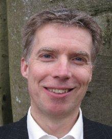 Marcel Kuin wordt bestuurder Rijnland Zorggroep