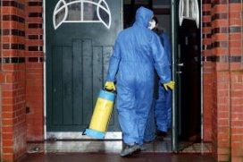 'Aanpak EHEC richten op bestrijding bacterie zelf'