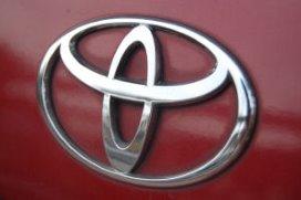Toyota lanceert robotten voor de zorg