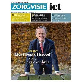 Cover-ICT006-450.jpg