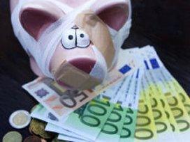 Nieuwe bezuinigingen Jeroen Bosch Ziekenhuis
