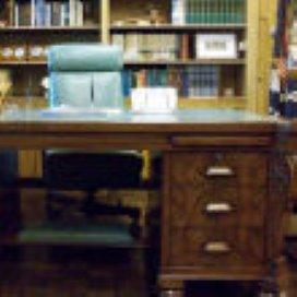 Bureau Klink