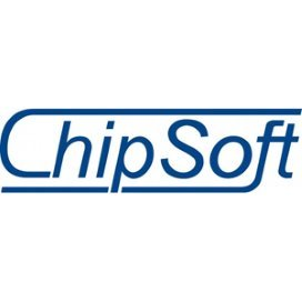 chipsoft.jpg