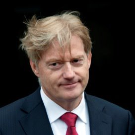 Van Rijn: 'Hervorming langdurige zorg moet zorgvuldig'