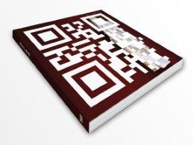 Boek 'eHealth in beeld' gelanceerd