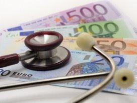 MediChip lanceert Realtime Declareren voor medische praktijkhouder
