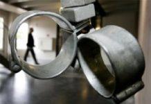Ggz krijgt regie bij criminele patiënten met stoornis