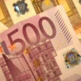 Navitas Capital investeert in Domus Magnus