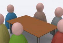 Medewerkers beslissen mee over veranderingen