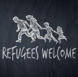 Zorg onderzoekt huisvesting asielzoekers