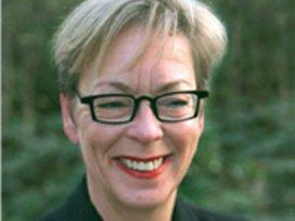 Marie-José Willemse wordt toezichthouder OLVG