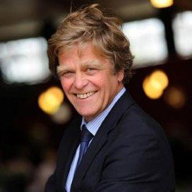 Pieter de Kort nieuwe voorzitter toezicht Laurens