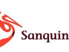 Sanquin centraliseert financiële processen met SAP