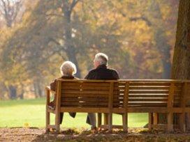 Onrust over ouderenzorg in Limburgse ziekenhuizen