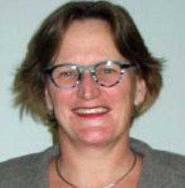 Erica Bakkum wordt toezichthouder in Westfries Gasthuis