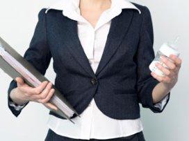 'Verwachtingen belemmeren carrières van vrouwelijke artsen'