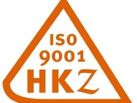 HKZ gaat aantal kwaliteitsindicatoren verminderen