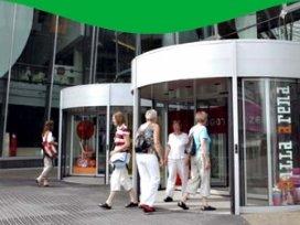 Interzorg Noord-Nederland ontwikkelt dwaaldetectiesysteem