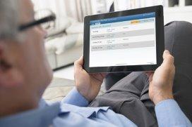 Cliëntportaal biedt inzicht in planning zorgtaken