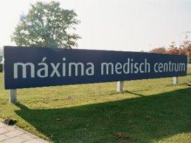 Máxima Medisch Centrum bant MRSA uit