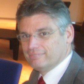 Ben van Miltenburg nieuwe voorzitter VZVZ