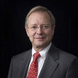 Maarten le Clercq interim-bestuurder Ipse de Bruggen