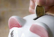 Verplaatsing zorg levert 32 miljoen euro op