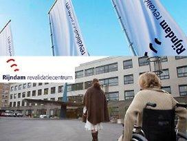 Bacterie zit ook in Rotterdams revalidatiecentrum