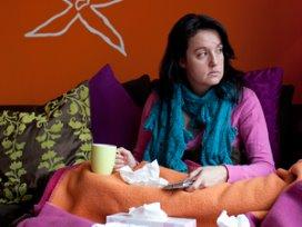 Stress op het werk maakt zorgpersoneel ziek