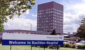 Rampziekenhuis kruipt uit diep dal omhoog