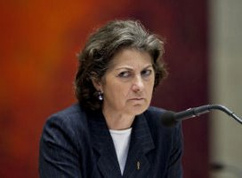 Staatssecretaris: Plotse rekening verpleeghuis zeer vervelend