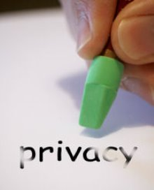 GGZ Nederland blij met privacy uitspraak NZa