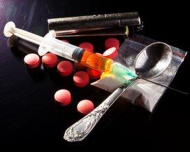 Slotervaartziekenhuis: 'Opbrengsten heroïne voor onderzoek'