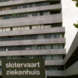 Verzekeraars en Slotervaart bereiken akkoord