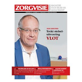 Cover ZVM01-02