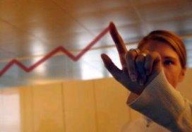 Zorginstellingen kopen steeds meer derivaten