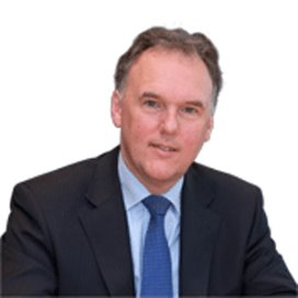 Gerben Edelijn wordt toezichthouder MST