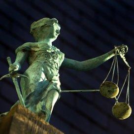 Novadic-Kentron sleept Eindhoven voor rechter