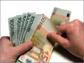 ActiZ: 'schaf regiobudget en productieplafonds af'