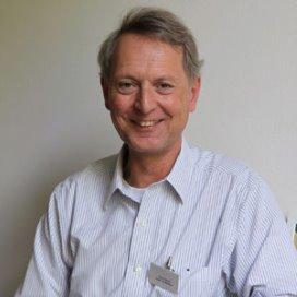 Titus Vissers wordt interim-bestuurder GGNet