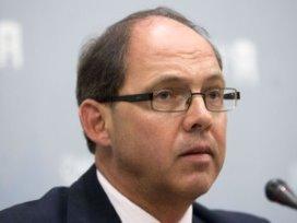 KNMG wil gesprek over EPD met beroepsveld en Klink
