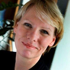 Marleen Barth: herbenoeming niet voor hele periode