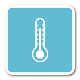 thermometerfotolia400.jpg