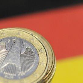 'Inkoopprijzen omlaag door Duitse aanpak'
