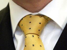 Jeroen Kreuger wordt bestuursvoorzitter Westfriesgasthuis